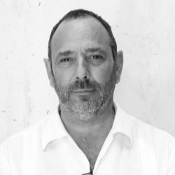 Quadpack interviews Antoni Arola about design