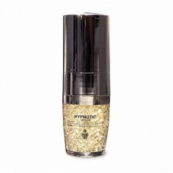 Capsums hypnotic serum formula activated by Yonwoos dropper