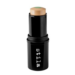 Stila offers the perfect complexion in a stick from Quadpacks Q-Line range