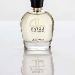 Quadpack company Technotraf creates timeless elegance for Jean Patou