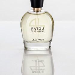 Quadpack company Technotraf creates timeless elegance for Jean Patou