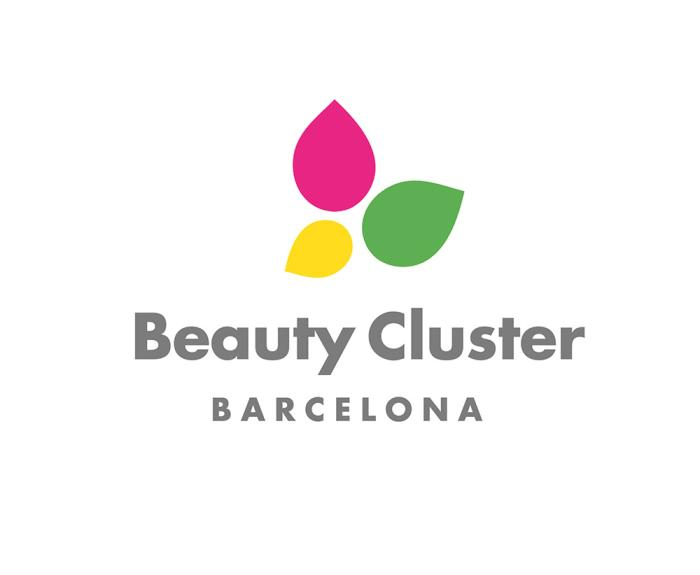 Welcome to the Barcelona Beauty Cluster