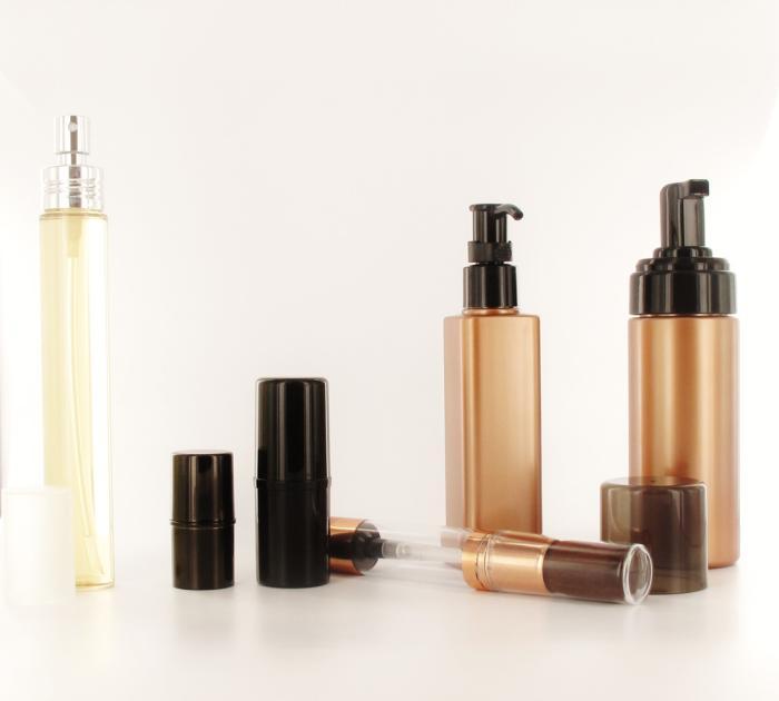 Protecting skin, protecting SPF formulas