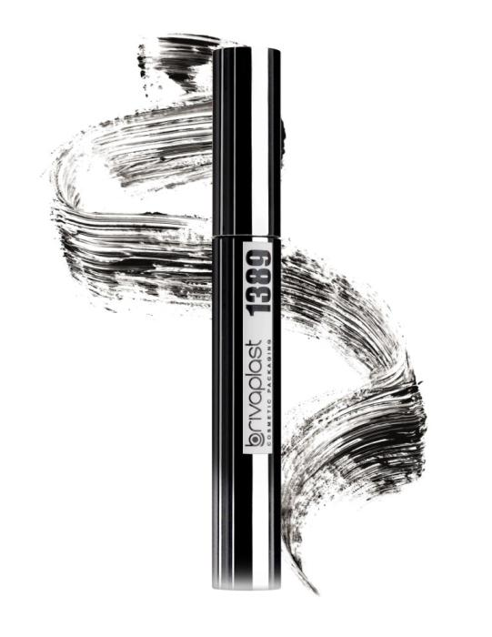 Brivaplast 1389 mascara for the maxi look