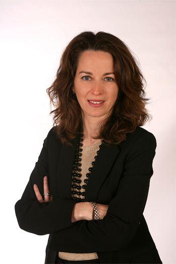 Meet the Business Unit Director: Laura Sala, Quadpack Germany