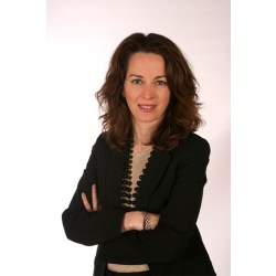 Meet the Business Unit Director: Laura Sala, Quadpack Germany