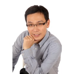 Meet the Business Unit Director: David Zhou, Quadpack China
