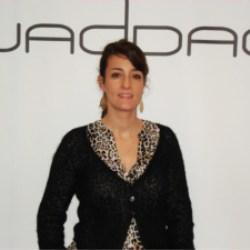 Quadpack enters Swiss market