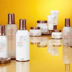 Yonwoos popular Soft Body range expands