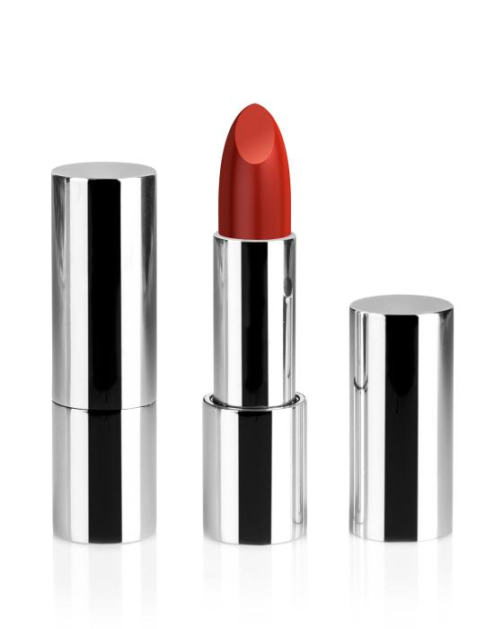 Lipstick innovation: Quadpack launches silicone-free mechanism
