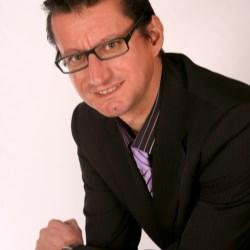 Meet the Business Unit Director: Giorgio Cassanmagnago, Quadpack Italy