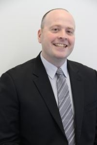 Meet the Business Unit Director: Jason Smith, Quadpack Australia
