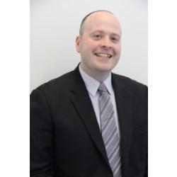 Meet the Business Unit Director: Jason Smith, Quadpack Australia