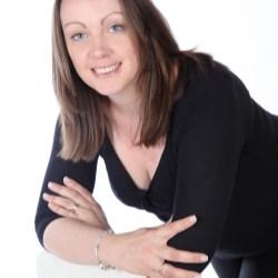 Meet the business unit director: Jenni Paddick, Spirit Ltd