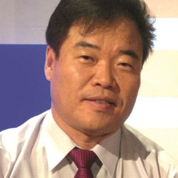 Low-cost innovation will drive airless market, says Yonwoo president