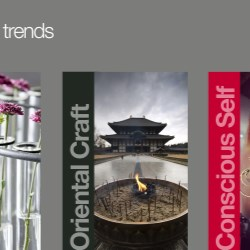 Quadpack trend directive: 3 emerging trends for 2019