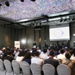 Quadpack hosts inaugural Asia Supplier Conference