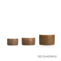 Sulapac Nordic Collection Jars