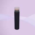 Jumbo Stick Maxi