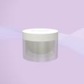 Tamesis Thin Wall Acrylic Jar