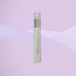 Cooling Rollerball Tube