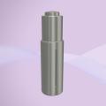 PDR0030ASDP Metallic Pipette