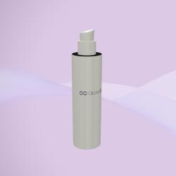 Spray (White)